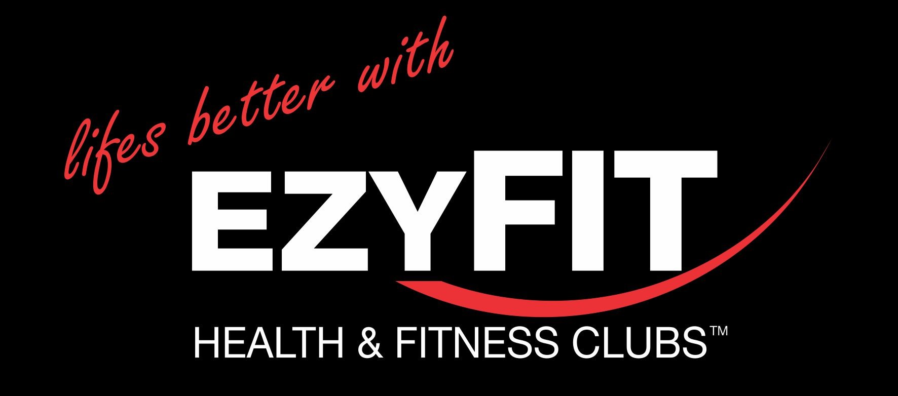 EzyFIT Health and Fitness Club Kawana